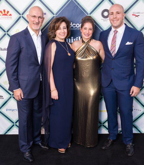 The Party 2017: Sukkar Family